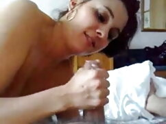सेक्सी जोड़ी