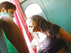 चेहरा गड़बड़ 7 इंग्लिश फिल्म फुल सेक्सी दृश्य 2