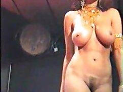 आई फुल एचडी फिल्म सेक्सी आर कपल