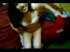 BBW फुल सेक्सी फिल्म वीडियो गोरा 3some