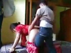 सेक्सी आबनूस नर्स एक सफेद फुल सेक्सी वीडियो फिल्म रोगी की मदद करती है