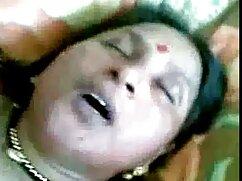 मम फुल एचडी हिंदी सेक्सी फिल्म से हनजोब
