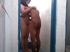 लेस्बन एक्स एक्स एक्स फुल एचडी हिंदी सेक्स-पार्टी