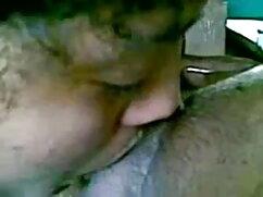 लैटिन वेब कैमरा 384 फुल सेक्सी बीएफ एचडी