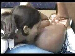 बिग टिट गोरा मालिश और blowjob देता इंडियन फुल सेक्सी फिल्म है