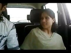एक्सओ जी फुल सेक्सी हिन्दी पिक्चर फिल्म हॉट