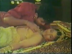 लेटेक्स अपने गधे फुल सेक्सी हिंदी वीडियो में मुट्ठी