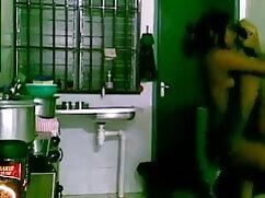 न्यूकरड एक्स वीडियो एचडी फुल १०