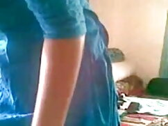 संचिका लड़की फुल हिंदी सेक्सी मूवी - blowjob - उसके मुँह में सह