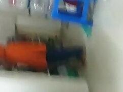 बीबीडब्ल्यू सेक्सी फिल्म फुल मूवी वीडियो में घर का बना मोज़ा में बकवास