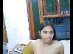 सेक्स निजी फुल सेक्सी मूवी हिंदी में