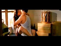 ब्रुक ली हिंदी सेक्सी फुल मूवी एचडी में एडम्स 5