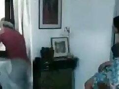 एक डिक के हिंदी मूवी फुल एचडी बीएफ लिए छेद