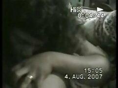 AM2 फुल सेक्सी फिल्म वीडियो