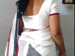उसके पहले आईआर बट में बीएफ फुल सेक्सी फिल्म बटसेक्स-प्यार श्यामला