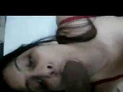bootcamp फुल हिंदी सेक्सी समलैंगिकों टीटीटी