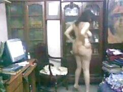 डेली ब्लोंड डांस फ़्लॉइड सेक्सी वीडियो हिंदी मूवी फुल एचडी
