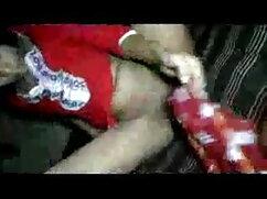 उम्मीदवार मेगा नाशपाती हिंदी सेक्सी फुल मूवी एचडी मेरा पहला वीडियो