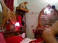 खिड़की की सेक्सी फुल एचडी वीडियो दिखाइए चुदाई