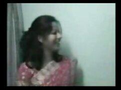 व्हाइट बॉय स्वर्ग 498 सेक्सी फुल मूवी वीडियो