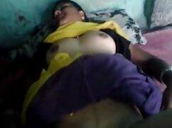 लड़की पर दूध टपकता बड़े स्तन सनी लियोन सेक्सी वीडियो फुल मूवी