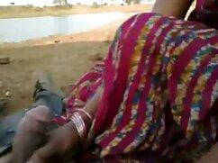 वेबकैम 2015 - 005-ई हिंदी में सेक्सी फुल मूवी