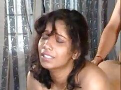 सुंदर सेक्सी वीडियो फिल्म फुल एचडी में दासी उसकी नौकरानी के साथ खेलती है