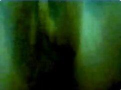 कुल गुदा (1990) फुल सेक्सी हिंदी फिल्म