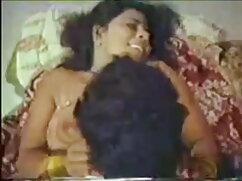 कमबख्त गर्म प्रेमिका ब्लू फिल्म फुल सेक्सी