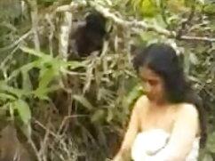 WOLFFBIKER हिंदी सेक्सी वीडियो फुल मूवी एचडी