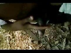 जापानी वीडियो 511 40y पत्नी इंडियन फुल सेक्सी फिल्म