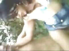 दांपत्य फिल्म्स - छोटे गोरा किशोरों के लिए पैर की अंगुली फुल सेक्स फिल्म कर्लिंग