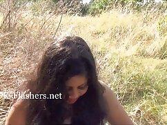 हस्तमैथुन 002 हिंदी में फुल सेक्सी फिल्म