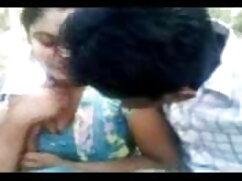 थाई किशोर जीन फुल सेक्सी फिल्म का वीडियो