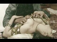जोवेन्किता फुल हिंदी सेक्सी मूवी डे कोलंबिया मोस्टरांडो वाई डेडेन्डो सु कोन्जो चिक्इटो