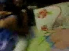 वीडियो हिंदी में सेक्सी वीडियो फुल मूवी चैट मज़ा)