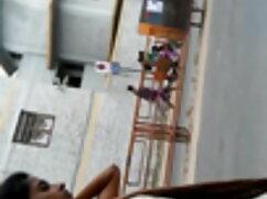 तहखाने में इस्तेमाल की जाने फुल सेक्सी हिंदी में एचडी वाली स्कीनी सबमिसिव स्लेव हार्ड