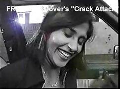 शॉवर में बस्टी शौकिया जिया सेक्सी वीडियो एचडी हिंदी फुल मूवी