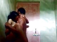 टीन फुल सेक्सी हिंदी एचडी में स्टेपडैडी के लिए किशोर ने अपने पैर फैलाए