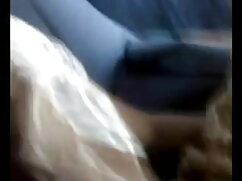 पोर्नस्टार मिल्फ खिलौने पर फुल मूवी सेक्स कॅम