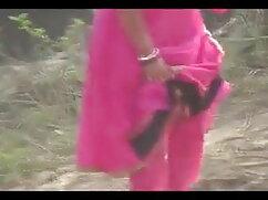 बिल्ली खेलती हिंदी सेक्सी फुल है