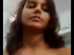 बुलबुला सेक्सी फिल्म पंजाबी फुल एचडी चूतड़ के साथ तैरना प्रतियोगिता