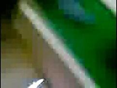 आरयूएफ -6 जीबी सेक्सी हिंदी फुल भाग 2