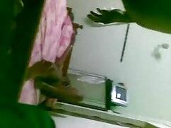 एमेच्योर सुडौल सेक्सी बीएफ फिल्म फुल एचडी में गोरा प्रेमी के मुर्गा बेकार है