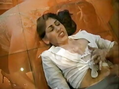 कोयल फुल सेक्सी हिन्दी पिक्चर फिल्म की पत्नी