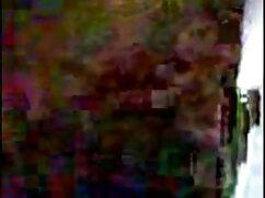 हॉट ब्लैक गर्ल इसाबेला रहमान सेक्सी मूवी फुल एचडी में को डॉगीस्टाइल पसंद है