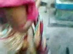 ज़ेवि अरबिस्क फुल सेक्सी हिन्दी पिक्चर फिल्म को चोट लगी