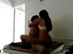 कैमरा जासूसी एन soiree privee! फ्रेंच फुल हिंदी सेक्सी फिल्म स्पाइसम 344