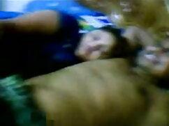 ऊना सेक्सी वीडियो फुल मूवी एचडी मदुरा कुलोना एन ला कार्नेरिया