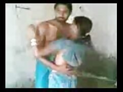 पारा हिंदी में सेक्सी फुल वीडियो देजरला एसकोसिडा